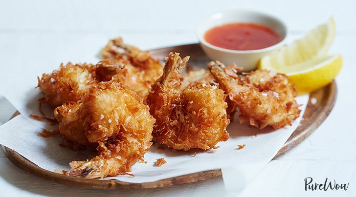 Photo courtesy of https://www.purewow.com/recipes/Coconut-Shrimp
