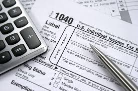 What Does Tax Reform Mean for Your Giving?