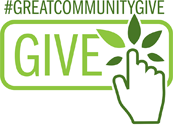 Support OCP in the Great Community Give!